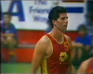 1984 Tigers