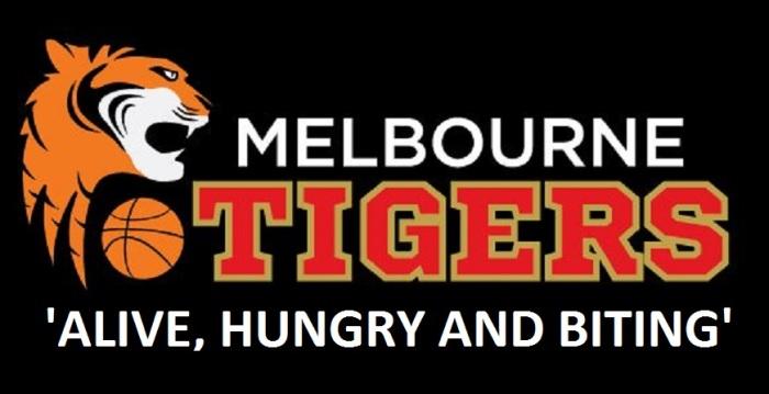Tigers_Logo_2012